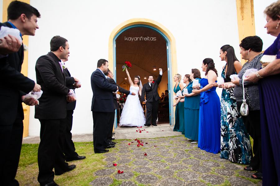 casamento-junior-joicy-0066 Casamento Junior e Joicy - Campeche - Florianópolis
