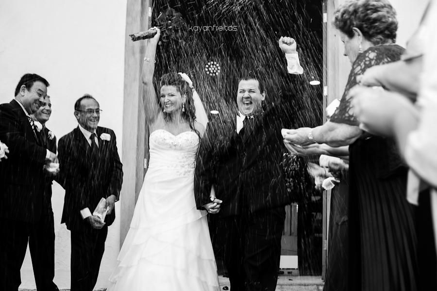 casamento-junior-joicy-0067 Casamento Junior e Joicy - Campeche - Florianópolis