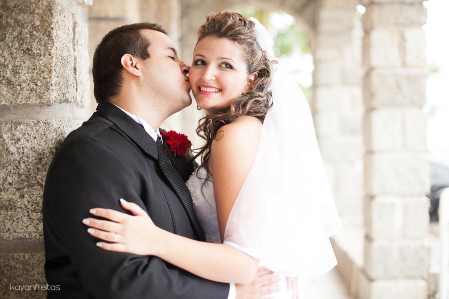 casamento-junior-joicy-0068 Casamento Junior e Joicy - Campeche - Florianópolis