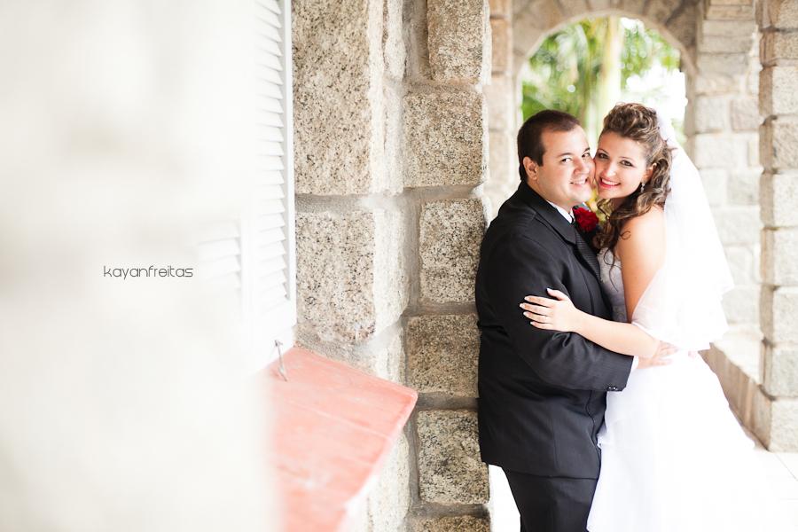 casamento-junior-joicy-0069 Casamento Junior e Joicy - Campeche - Florianópolis