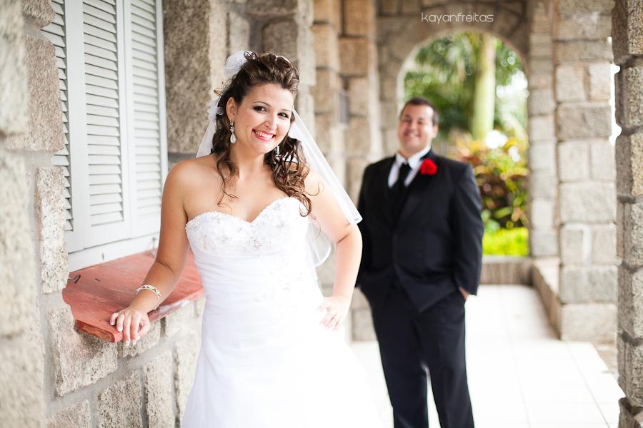 casamento-junior-joicy-0070 Casamento Junior e Joicy - Campeche - Florianópolis