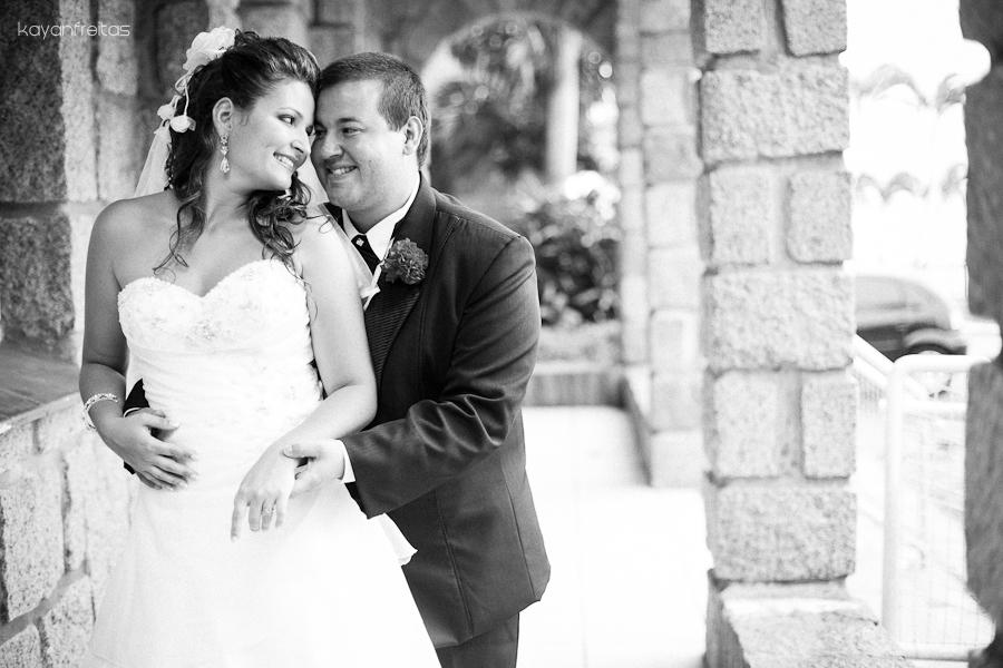 casamento-junior-joicy-0071 Casamento Junior e Joicy - Campeche - Florianópolis