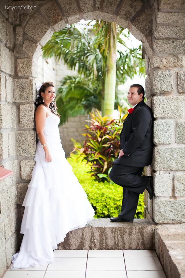 casamento-junior-joicy-0072 Casamento Junior e Joicy - Campeche - Florianópolis