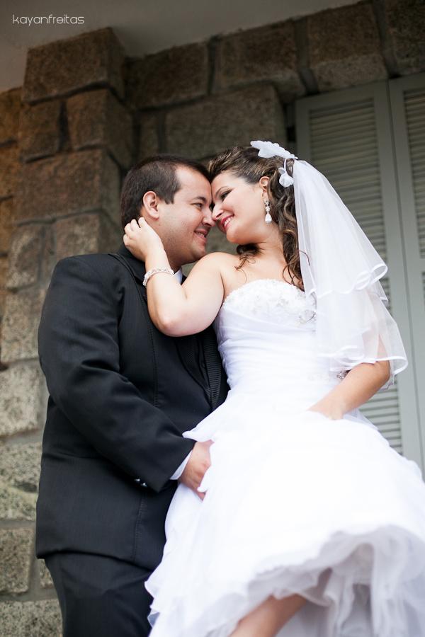 casamento-junior-joicy-0073 Casamento Junior e Joicy - Campeche - Florianópolis