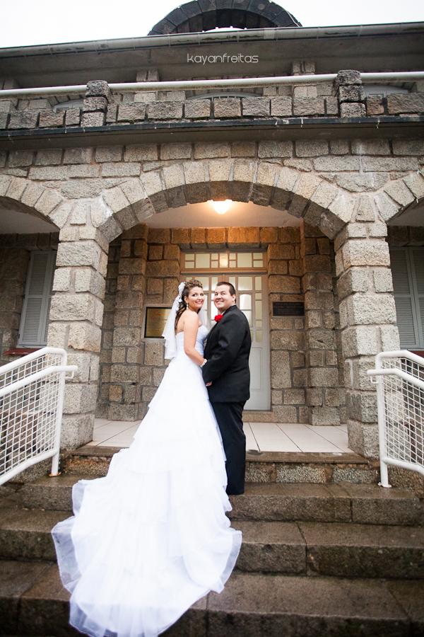 casamento-junior-joicy-0074 Casamento Junior e Joicy - Campeche - Florianópolis
