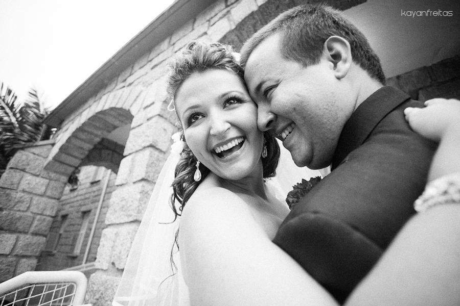 casamento-junior-joicy-0075 Casamento Junior e Joicy - Campeche - Florianópolis