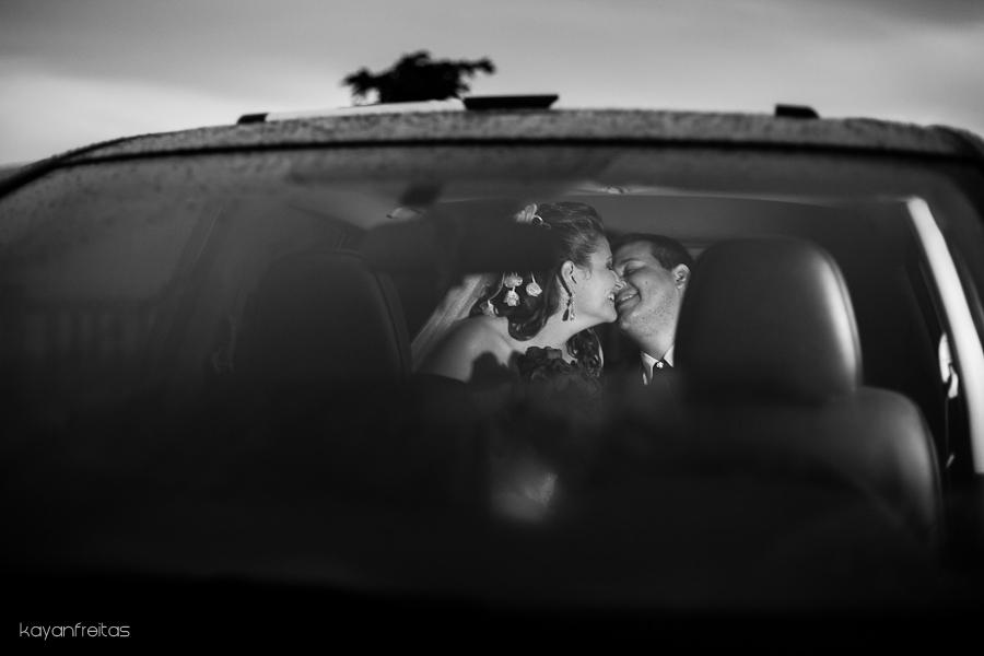 casamento-junior-joicy-0076 Casamento Junior e Joicy - Campeche - Florianópolis