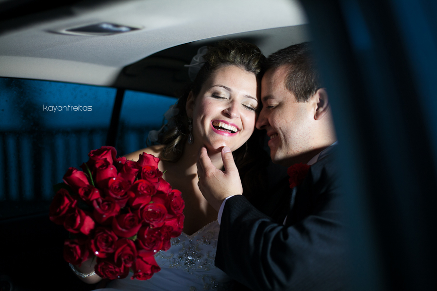 casamento-junior-joicy-0077 Casamento Junior e Joicy - Campeche - Florianópolis
