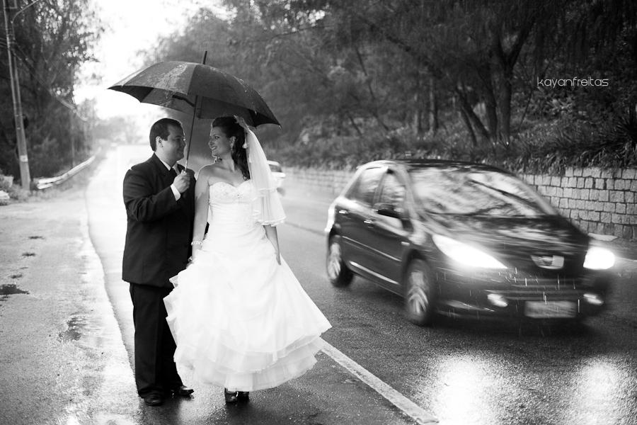 casamento-junior-joicy-0078 Casamento Junior e Joicy - Campeche - Florianópolis