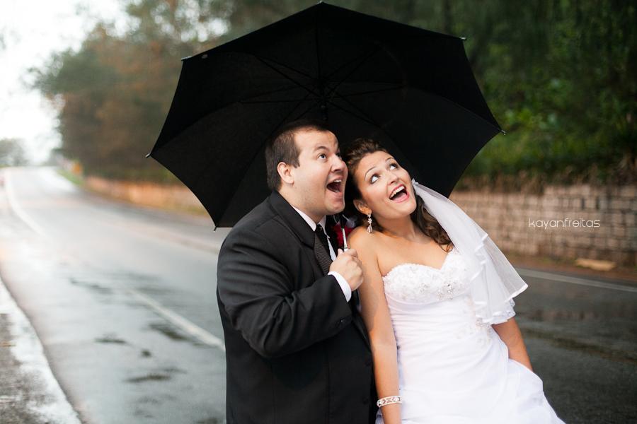 casamento-junior-joicy-0079 Casamento Junior e Joicy - Campeche - Florianópolis
