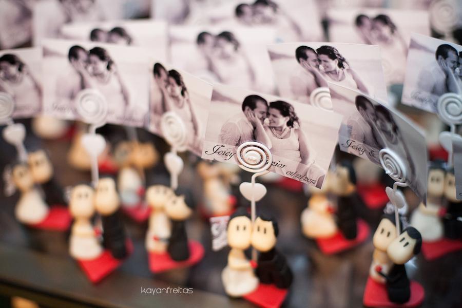 casamento-junior-joicy-0082 Casamento Junior e Joicy - Campeche - Florianópolis