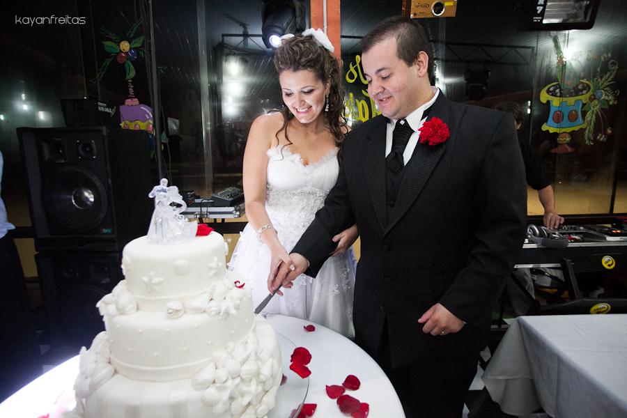 casamento-junior-joicy-0086 Casamento Junior e Joicy - Campeche - Florianópolis
