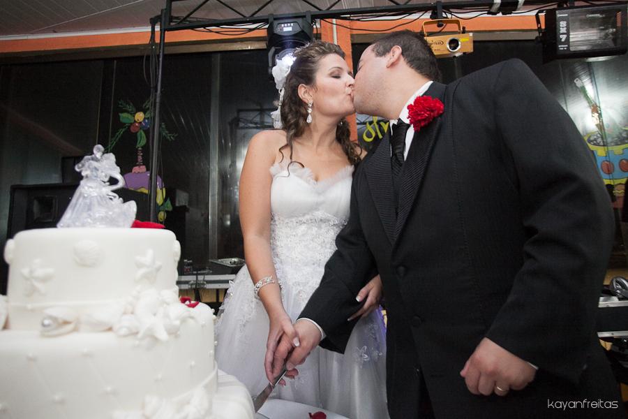 casamento-junior-joicy-0087 Casamento Junior e Joicy - Campeche - Florianópolis