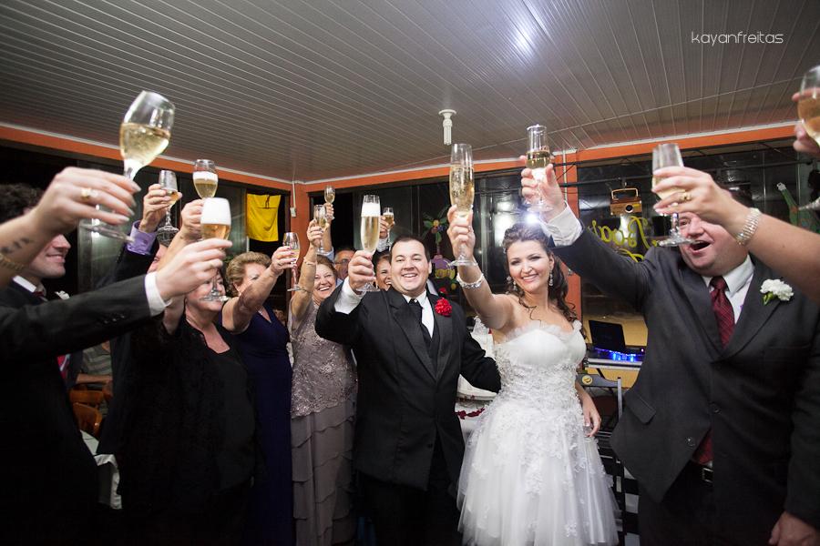 casamento-junior-joicy-0088 Casamento Junior e Joicy - Campeche - Florianópolis