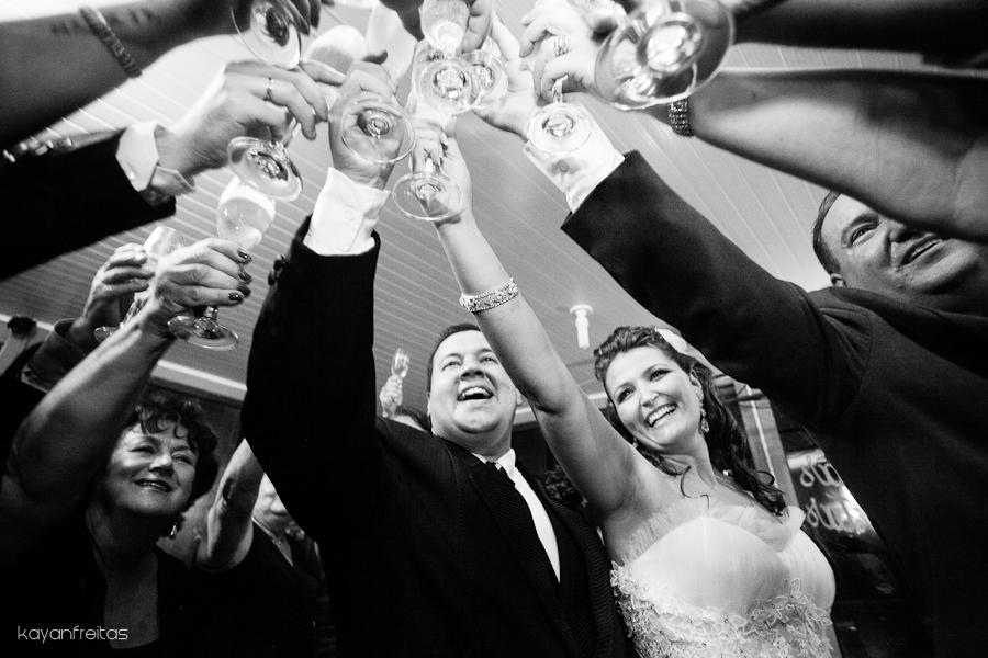 casamento-junior-joicy-0089 Casamento Junior e Joicy - Campeche - Florianópolis