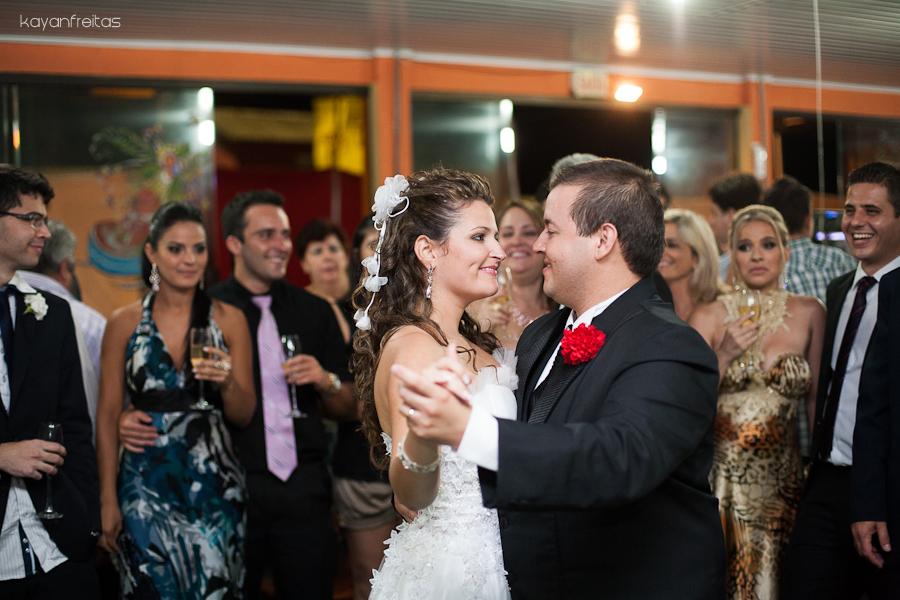 casamento-junior-joicy-0091 Casamento Junior e Joicy - Campeche - Florianópolis