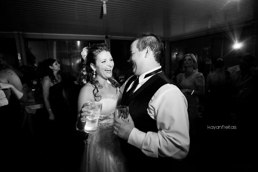 casamento-junior-joicy-0099 Casamento Junior e Joicy - Campeche - Florianópolis