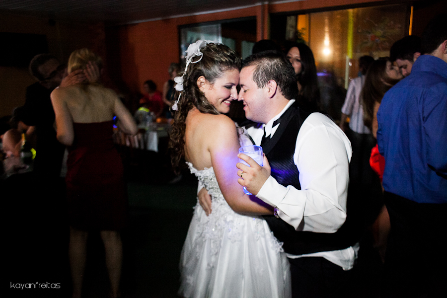 casamento-junior-joicy-0100 Casamento Junior e Joicy - Campeche - Florianópolis