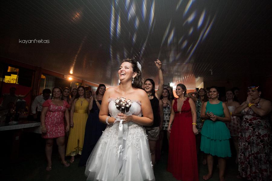 casamento-junior-joicy-0103 Casamento Junior e Joicy - Campeche - Florianópolis