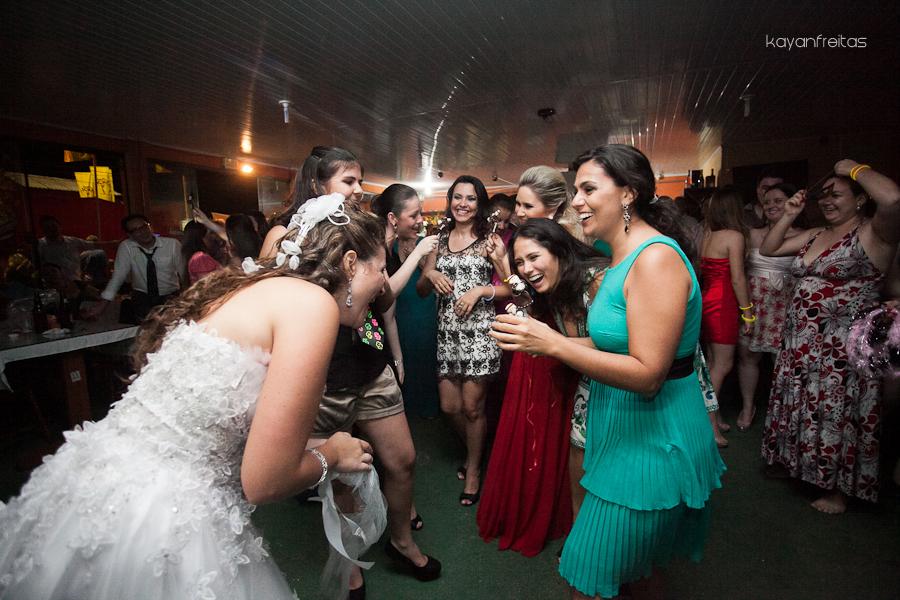 casamento-junior-joicy-0105 Casamento Junior e Joicy - Campeche - Florianópolis