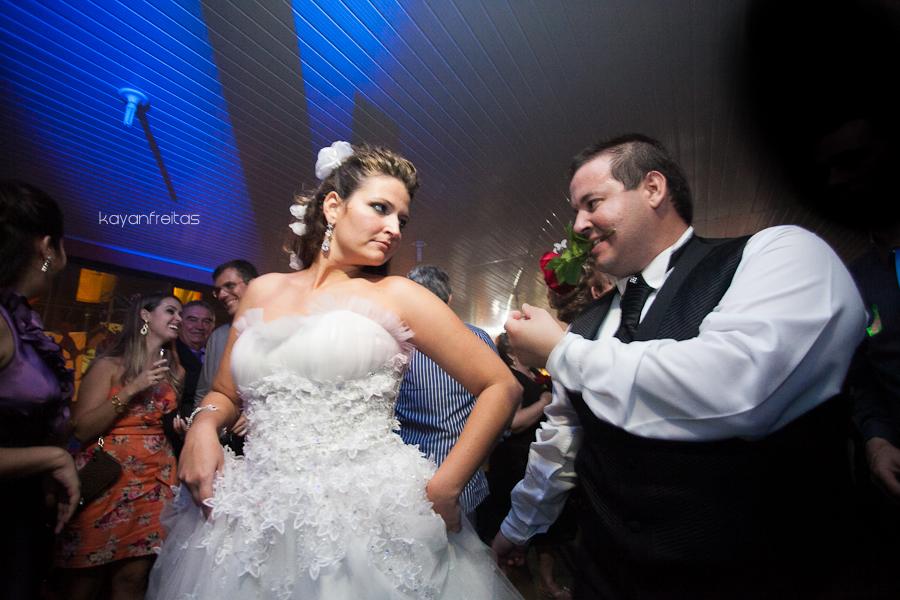 casamento-junior-joicy-0107 Casamento Junior e Joicy - Campeche - Florianópolis