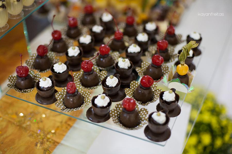 jantar-formatura-santoamaro-aline-0001 Aline Ventura - Jantar de Formatura - Palhoça