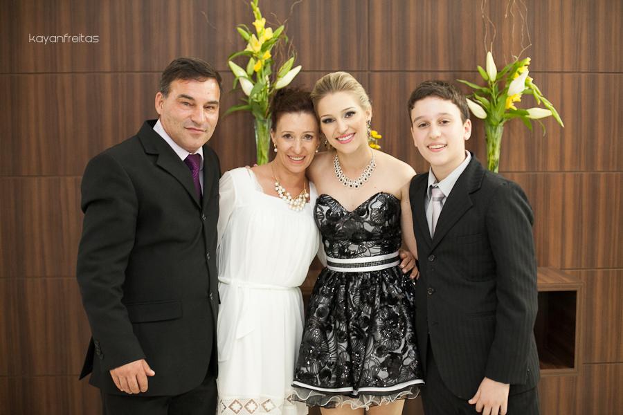 jantar-formatura-santoamaro-aline-0025 Aline Ventura - Jantar de Formatura - Palhoça
