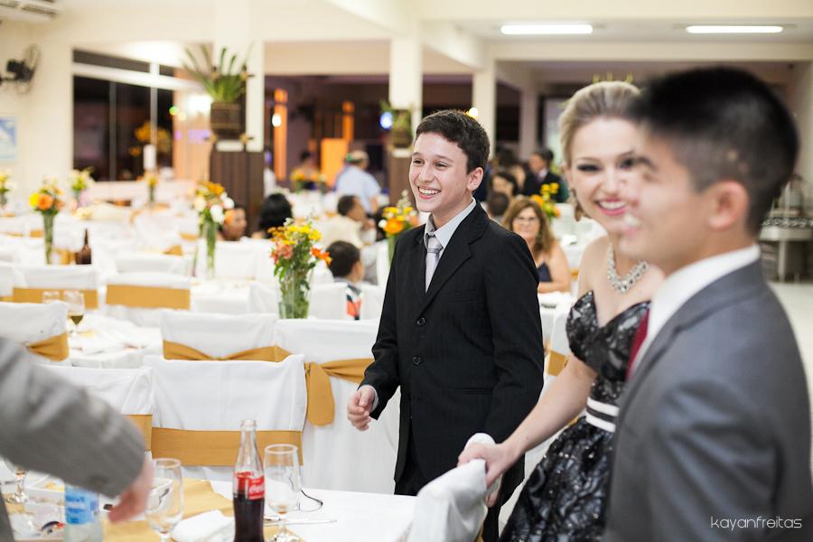 jantar-formatura-santoamaro-aline-0026 Aline Ventura - Jantar de Formatura - Palhoça