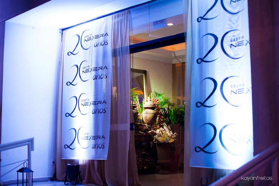 nexxera-20anos-florianopolis-0001 Festa de 20 anos Nexxera - ACM Florianópolis