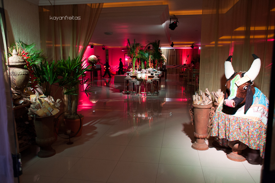 nexxera-20anos-florianopolis-0003 Festa de 20 anos Nexxera - ACM Florianópolis