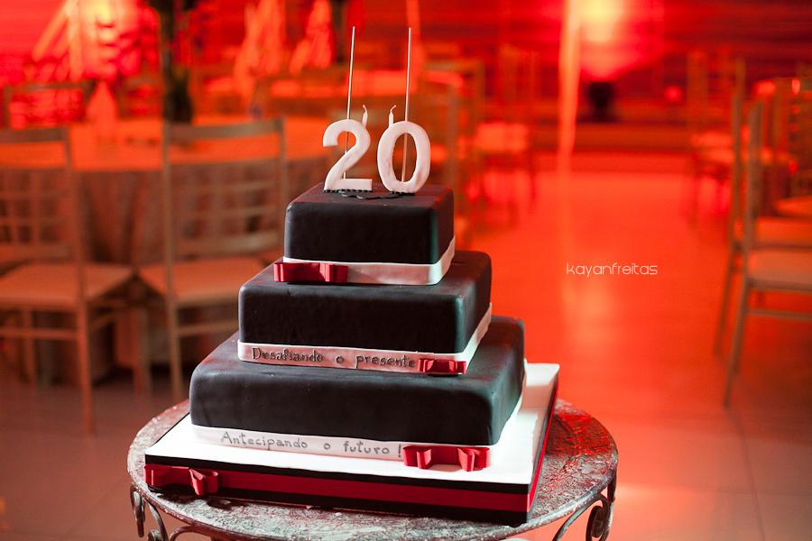 nexxera-20anos-florianopolis-0006 Festa de 20 anos Nexxera - ACM Florianópolis