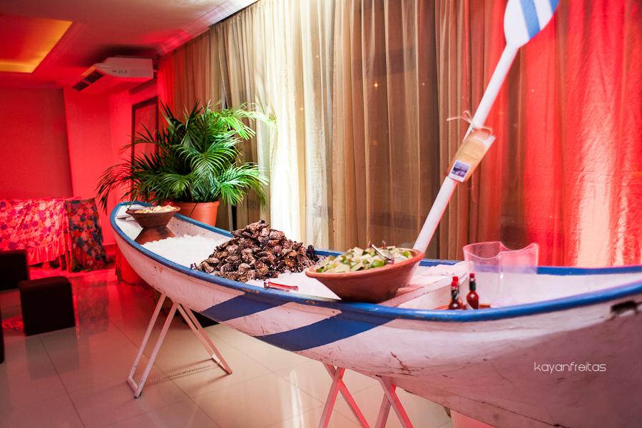 nexxera-20anos-florianopolis-0007 Festa de 20 anos Nexxera - ACM Florianópolis