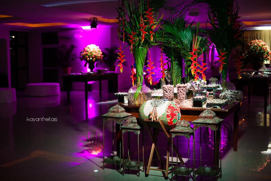 nexxera-20anos-florianopolis-0008 Festa de 20 anos Nexxera - ACM Florianópolis
