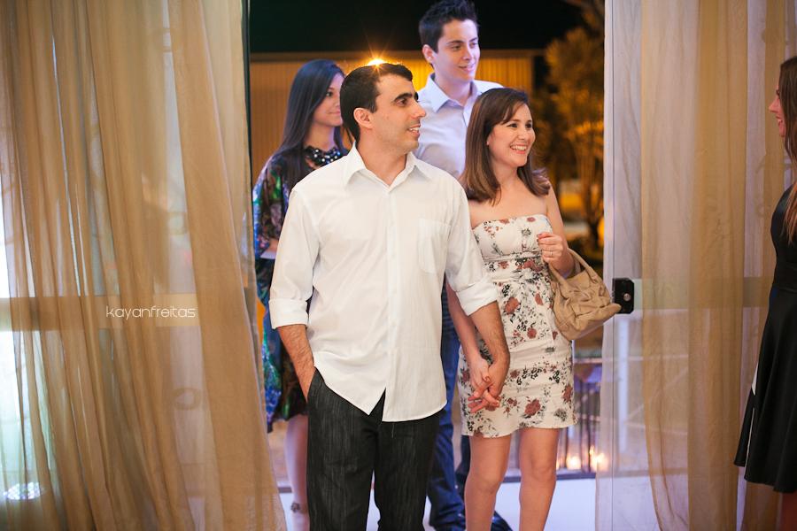 nexxera-20anos-florianopolis-0011 Festa de 20 anos Nexxera - ACM Florianópolis