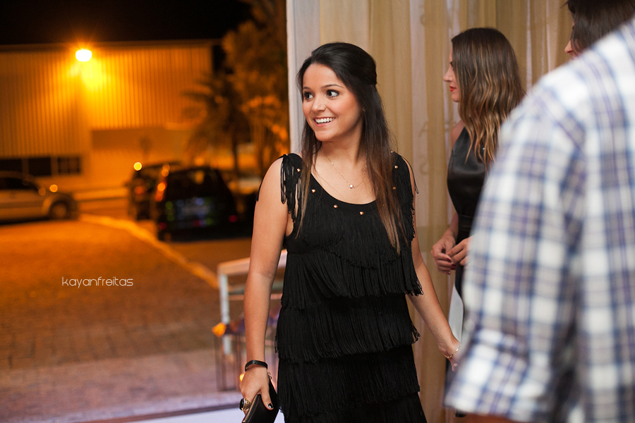 nexxera-20anos-florianopolis-0016 Festa de 20 anos Nexxera - ACM Florianópolis