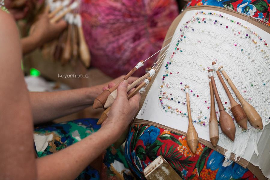 nexxera-20anos-florianopolis-0018 Festa de 20 anos Nexxera - ACM Florianópolis