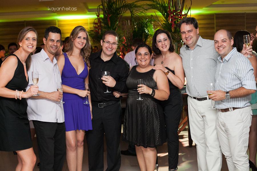 nexxera-20anos-florianopolis-0021 Festa de 20 anos Nexxera - ACM Florianópolis