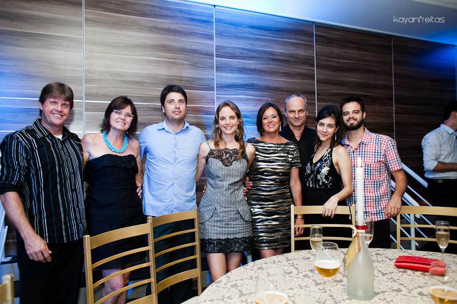 nexxera-20anos-florianopolis-0022 Festa de 20 anos Nexxera - ACM Florianópolis