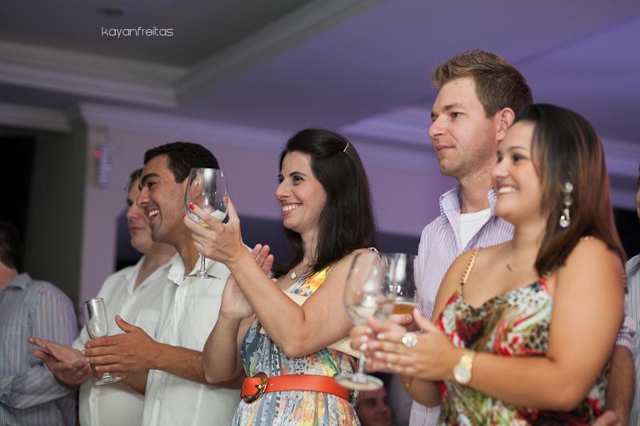 nexxera-20anos-florianopolis-0032 Festa de 20 anos Nexxera - ACM Florianópolis