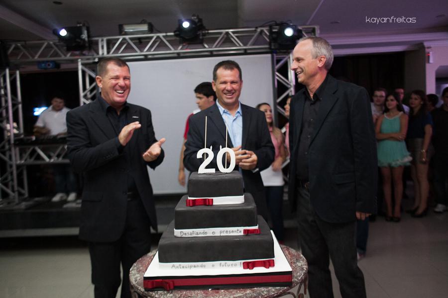 nexxera-20anos-florianopolis-0038 Festa de 20 anos Nexxera - ACM Florianópolis