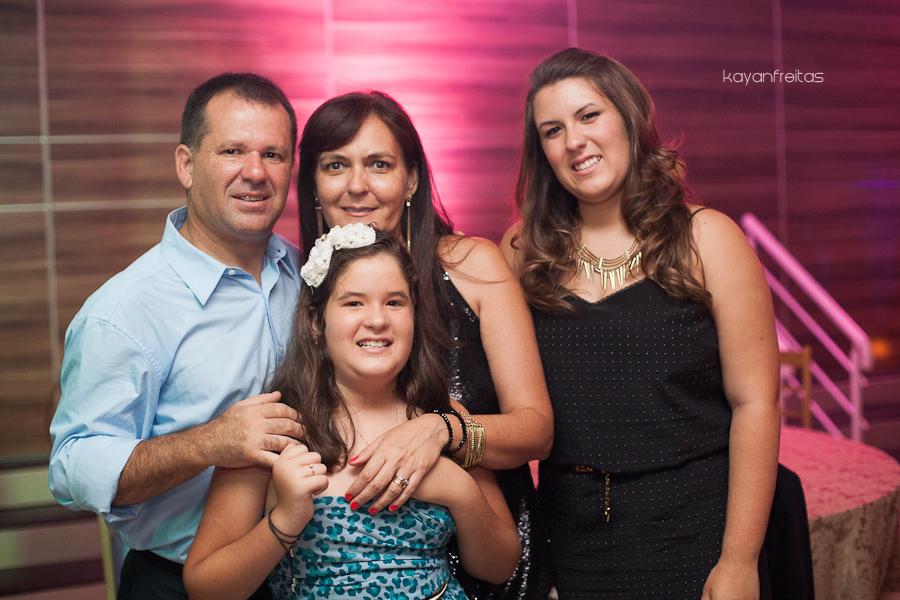 nexxera-20anos-florianopolis-0043 Festa de 20 anos Nexxera - ACM Florianópolis