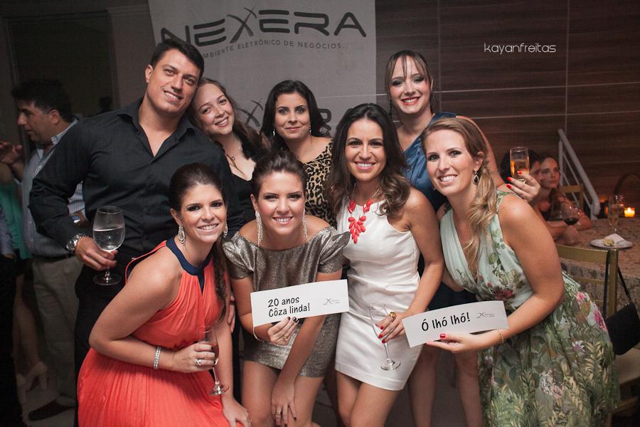 nexxera-20anos-florianopolis-0044 Festa de 20 anos Nexxera - ACM Florianópolis