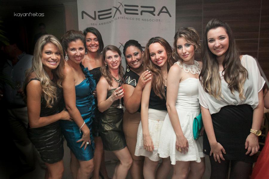 nexxera-20anos-florianopolis-0045 Festa de 20 anos Nexxera - ACM Florianópolis