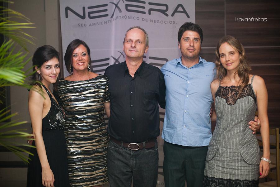 nexxera-20anos-florianopolis-0046 Festa de 20 anos Nexxera - ACM Florianópolis