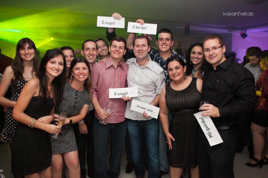 nexxera-20anos-florianopolis-0048 Festa de 20 anos Nexxera - ACM Florianópolis