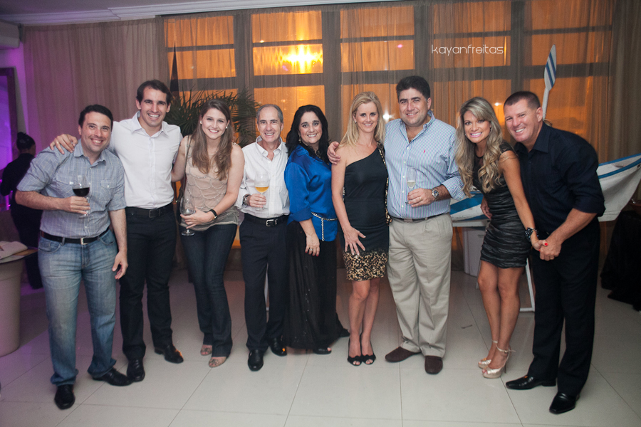 nexxera-20anos-florianopolis-0049 Festa de 20 anos Nexxera - ACM Florianópolis