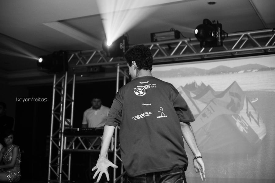 nexxera-20anos-florianopolis-0051 Festa de 20 anos Nexxera - ACM Florianópolis