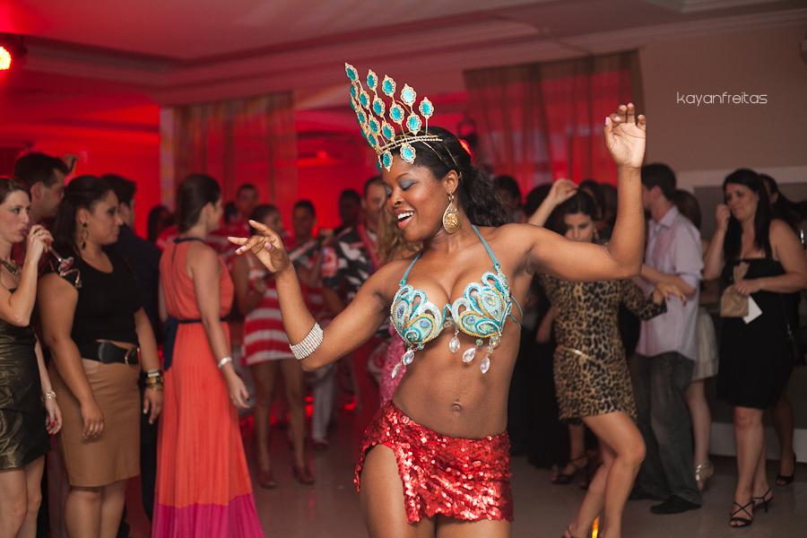nexxera-20anos-florianopolis-0052 Festa de 20 anos Nexxera - ACM Florianópolis