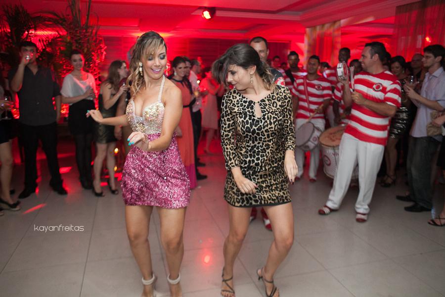 nexxera-20anos-florianopolis-0053 Festa de 20 anos Nexxera - ACM Florianópolis