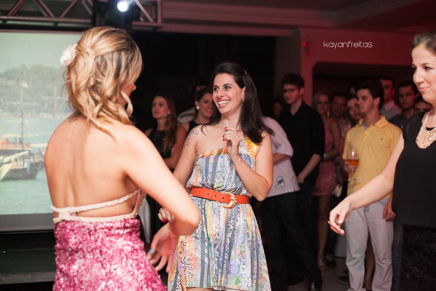 nexxera-20anos-florianopolis-0057 Festa de 20 anos Nexxera - ACM Florianópolis